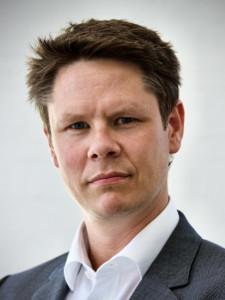 Thomas Ledet